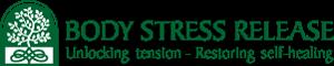 Body Stress Release Bommelerwaard